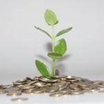L'EEFIG présente les outils de financement de l'efficacité énergétique
