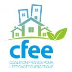 Lançons la réforme des outils de financement de la rénovation énergétique !