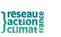 Le Réseau Action Climat - France (RAC-F)