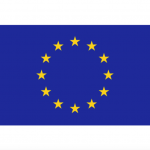 Propositions CFEE pour la révision des textes européens sur l'efficacité énergétique / CFEE proposals on forthcoming EU energy efficiency legislation