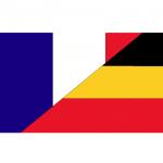 Révision du cadre européen de l'énergie : lettre des ONG allemandes et françaises