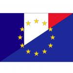 Atelier EuroACE/CFEE sur l'évolution du cadre réglementaire Européen et français pour la rénovation et les attentes et solutions des acteurs français de la rénovation énergétique