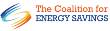 logo coalition for energy savings