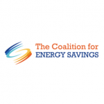 CP de la Coalition For Energy Savings sur la loi de transition énergétique