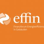 Financement de la rénovation énergétique en Allemagne : un marché en pleine effervescence