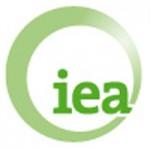 Rapport AIE 2015 marché de l'efficacité énergétique : les éléments marquants